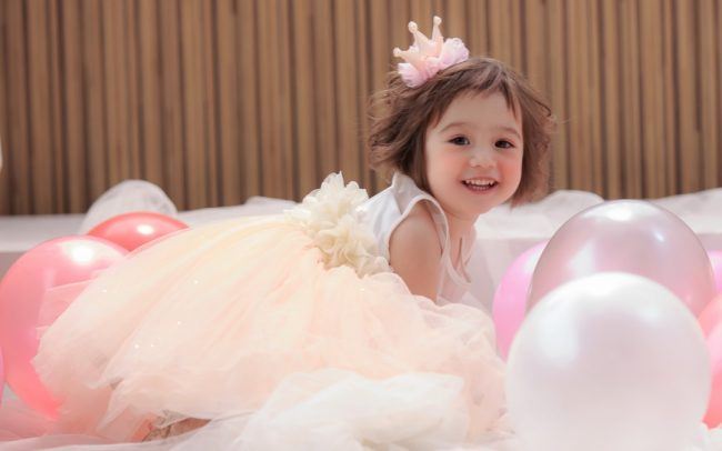 新竹法國巴黎婚紗-寶寶照