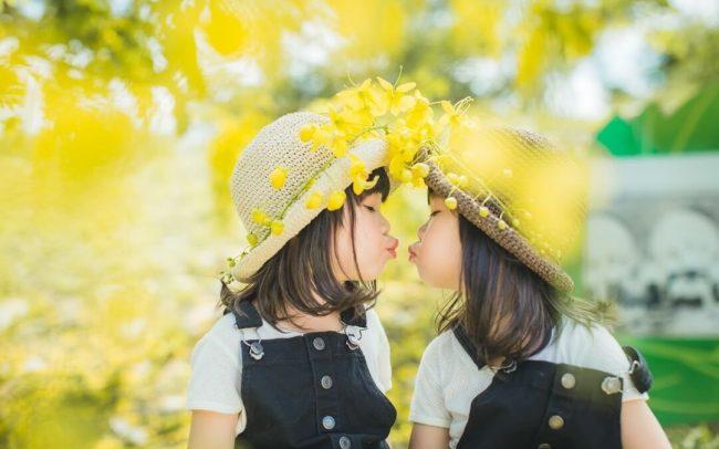 新竹法國巴黎婚紗 寶寶照 婚紗寫真